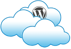 WordPress in the Cloud