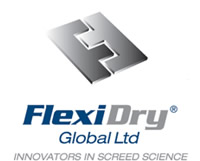 Flexidry is a winning floor screed!