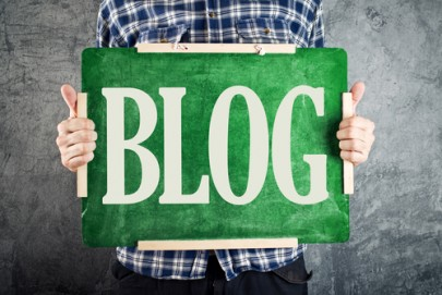 IMRE good blogging content