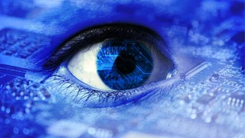 Inbound Marketing Artificial Intelligence Google AI